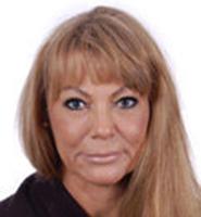 Hypnotist Annika Lundqvist