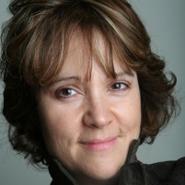 Hypnotist Beth Keil