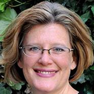Hypnotist Brenda Titus