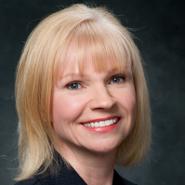 Hypnotist Cynthia Thurman