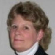 Hypnotist Diane Rohlfs