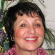 Hypnotist Lynda Malerstein