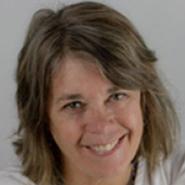 Hypnotist Lynne Potter Lord