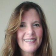Hypnotist Marcella Hilferty