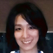 Hypnotist Ophelia Wang