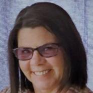 Hypnosis Directory Elizabeth Harper-Schurman