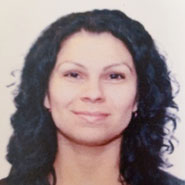 Hypnosis Directory Maria Gricelda Chacon