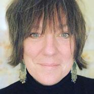 Hypnosis Directory Lynn Louise