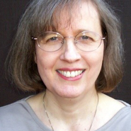 Hypnosis Directory Jennifer Longociu