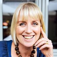 Hypnosis Directory Yvette Pearce-McManaway