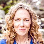 Hypnosis Directory Kathie Hardy