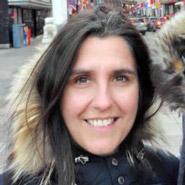 Hypnosis Directory Veronica Bovenzi