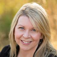 Hypnosis Directory Lisa Finn-MED
